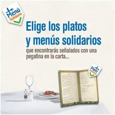 restaurantescontraelhambre2 - restaurantescontraelhambre