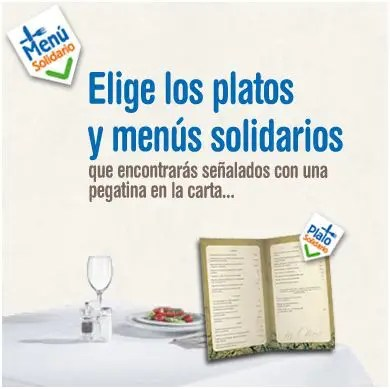 restaurantescontraelhambre21 - Restaurantes contra el hambre