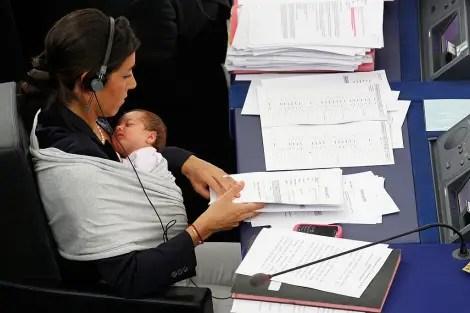 semana2 - Semana Internacional de Crianza en Brazos 2010