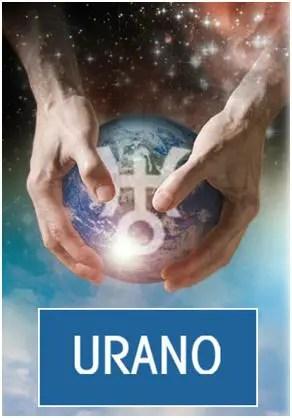 urano editorial