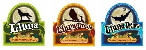 cerveza artesana ecológica2 - Bodega Artesana: entrevistamos a productores valencianos de cerveza ecológica