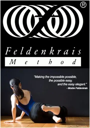 feldenkrais1 - Método Feldenkrais® o cómo transformar hábitos insanos