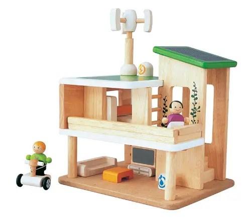 juguete ecotendencia1 - ¿Cómo elegir el mejor juguete esta Navidad?