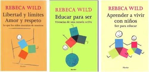 libros - XIXUPIKA Slow Center, espacio de Juego Libre: entrevistamos a Miren Alaña sobre este Centro Infantil Alternativo en Bilbao