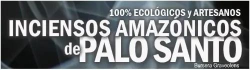 palosanto webb - PALO SANTO: el aroma sagrado de la madera. Entrevistamos al experto Pedro Dols
