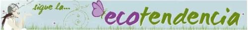 Captura Ecotendencia - Empresas que han confiado en El Blog Alternativo en Mayo 2011