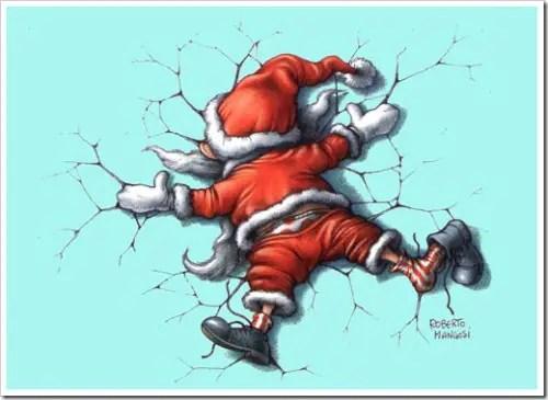 antinavidad