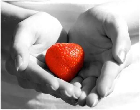 corazon - corazon