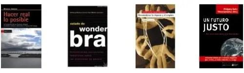 ecotendencias libros - ecotendencia-libros