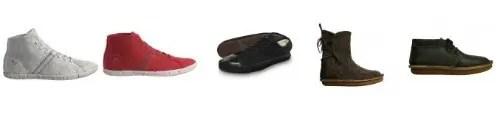 ecotendencias zapatos1 - ecotendencias-zapatos