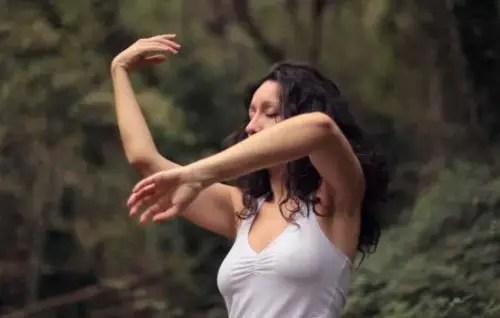 eternaldace - eternal dance