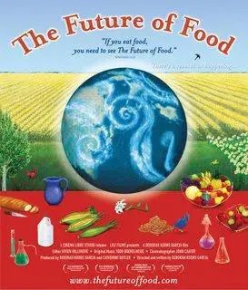 the future of food - Día Internacional del No Uso de Plaguicidas: recordando Bhopal y la revolución verde