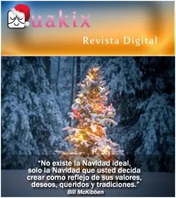 uakix - uakix diciembre 2010