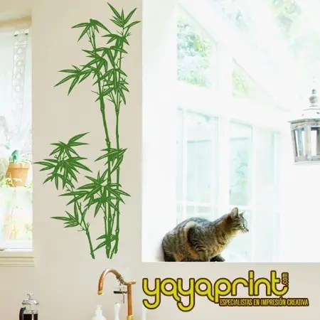 vinilos yayaprint