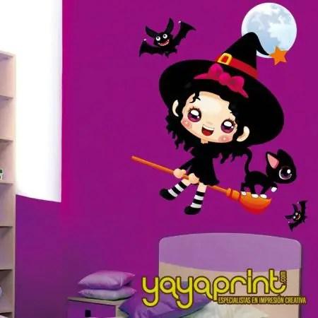 yayaprint - vinilos yayaprint