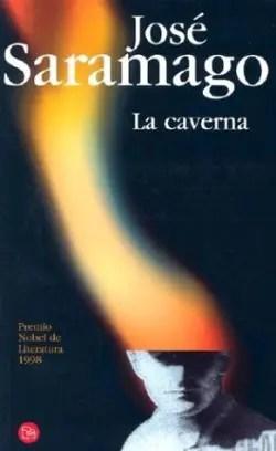 caverna-jose-saramago