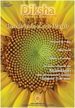 diksha revista 2008