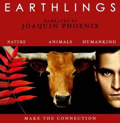 earthlings1 - earthlings