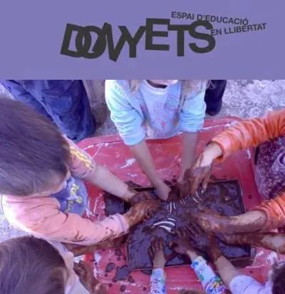 escuela libre donyets valencia