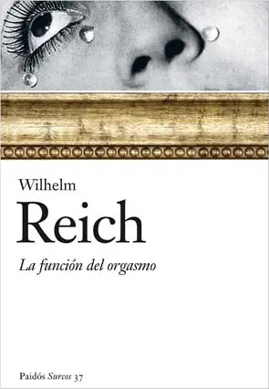 reich libro - reich-libro