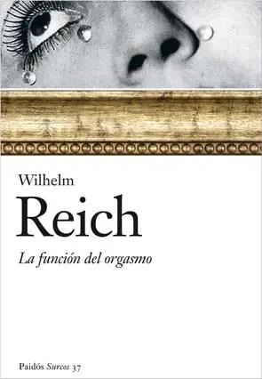reich-libro