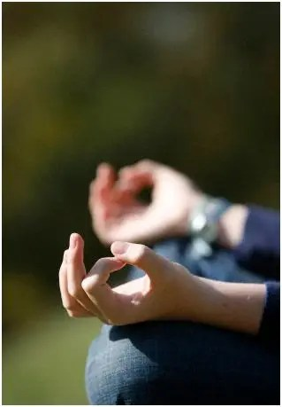 yoga - ¿Hacemos yoga?