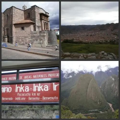 2collagecosco - Crónica de mi viaje a Perú: un viaje diferente (1/6)