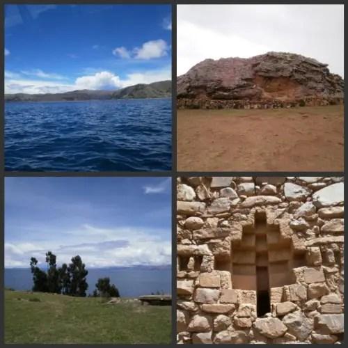 2collagetitikaka - Crónica de mi viaje a Perú: un viaje diferente (1/6)