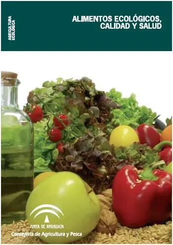 Alimentos ecolxgicos - Alimentos_ecologicos de dolores raigon