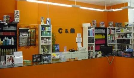 CM1 - OH LA CRÈME: Carol Calderó, la cosmética natural y su semilla para el cambio