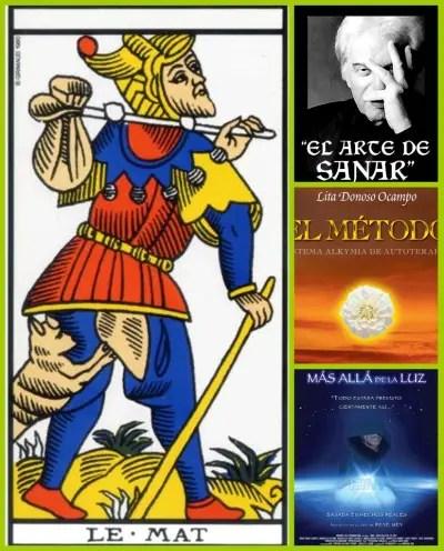 Collage de Picnik - libros y películas de le mat