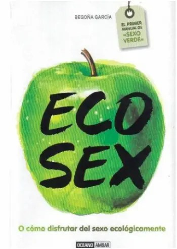 ECOSEX - ECOSEX