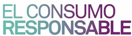 EL COLOR3 - consumo responsable