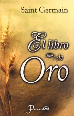 El Libro de Oro Prana Presentacion 01 - El_Libro_de_Oro_Prana_Presentacion_01