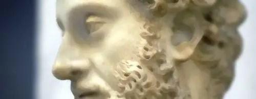 Marco Aurelio II - Marco-Aurelio-