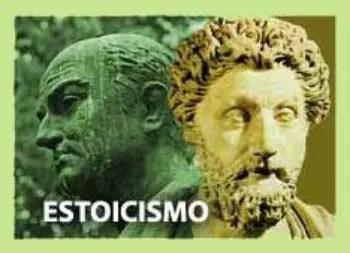 estoicos - estoicos