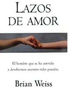 lazos de amor1 - lazos de amor