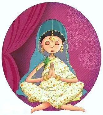 meditacion - meditacion