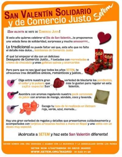 regalos san valentin2 - regalos-san-valentin2