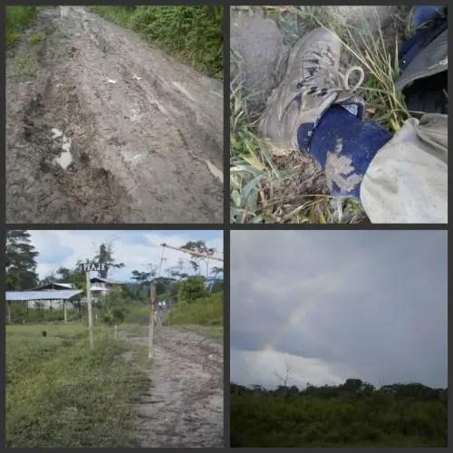 2collageschimpiyacu - Crónica de mi viaje a Perú: el Amazonas, el pulmón del planeta (4/6)
