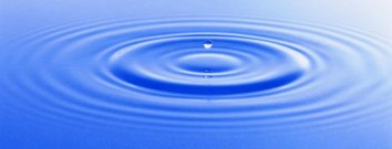 Concentric Circles1 500x192 - EL CÍRCULO: el significado arcano de los símbolos (2)