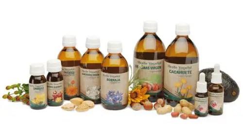 aceites vegetales - aceites-vegetales