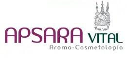 apsara - COSMÉTICA BIOENERGÉTICA: Entrevistamos al experto aromatólogo y artesano perfumista Enrique Sanz Bascuñana