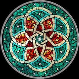 arton1174 - EL CÍRCULO: el significado arcano de los símbolos (2)