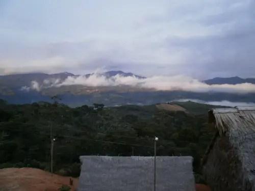 cerro - OLYMPUS DIGITAL CAMERA