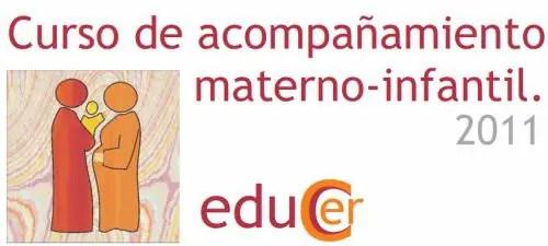 educer