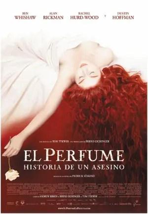 el perfume1 - el perfume