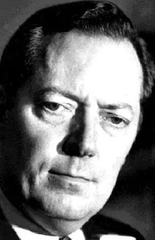 garrison - El asesinato de JFK y la investigación del fiscal JIM GARRISON