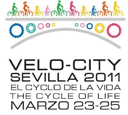 velocity - velocity 2011