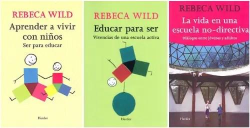 wild - FAMILIAS EN RUTA: el sueño de un viaje con nuestra hija por América Latina